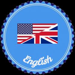 Englisch Förderkurs für OberschülerInnen
