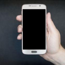 Mein Android-Smartphone - Grundkurs