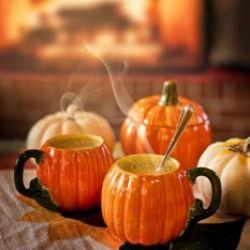 Kochkurs: Herbstliche Gerichte