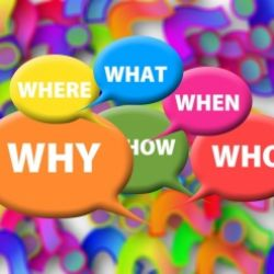 Online-Kurs: Englisch Förderkurs für MittelschülerInnen