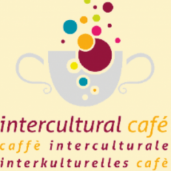 Online-Kurs: Intercultural Cafè: Birth Culture