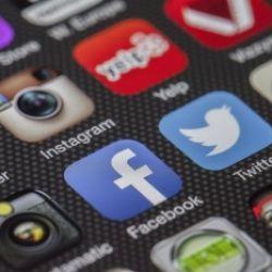 Social Media+ Influencer Marketing
