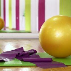 Online Kurs_ Pilates am Abend