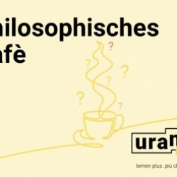 Philosophisches Cafè: Der Fall Wagner