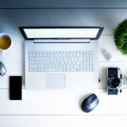 Kommunikationstechniken für Videokonferenzen