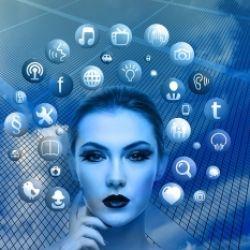 Social Media+: Social Media & E-Mail-Marketing