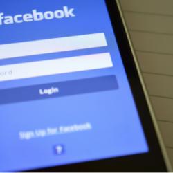 Social Media Basic: Facebook