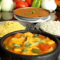 Thailand kulinarisch erleben