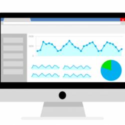 Online Kurs: Einführung Google Analytics