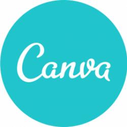 Online-Kurs: Designe deine eigenen Medien mit Canva