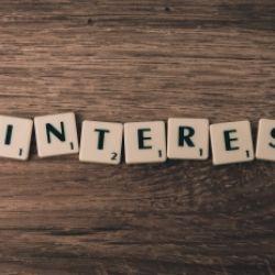 Social Media Basic: Pinterest