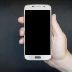 Mein Android-Smartphone: was es alles kann