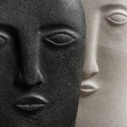 Boccata d'aria - Sergio Sommavilla - Vernissage