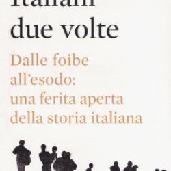 Dino Messina - Italiani due volte