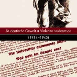 Violenza studentesca (1914-1945)