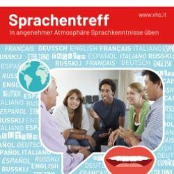 Caffè delle lingue - online