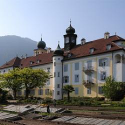 Der Deutsche Orden in Lana
