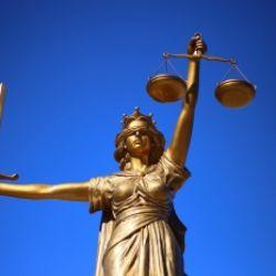 Die Aufgaben der Volksanwaltschaft