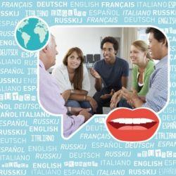 Sprachentreff