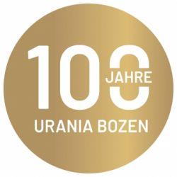 100 Jahre Urania Bozen: Sternbeobachtung in der Stadt