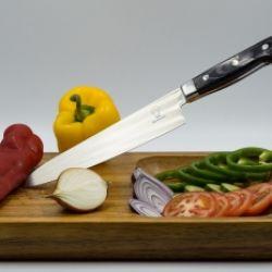 Tipps vom Küchenmeister - Sinnvolle Vorratshaltung