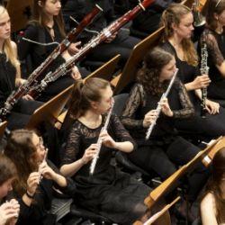 Orchestra giovanile dello Stato Bavarese