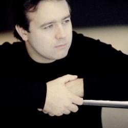 Aleksei Volodin - Serata Chopin