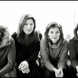 Quartetto Tetzlaff
