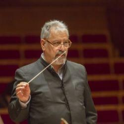 Orchestra dei Conservatori di Bolzano e Trento