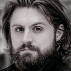 KONSTANTIN KRIMMEL, BARITONO & DANIEL HEIDE, PIANOFORTE