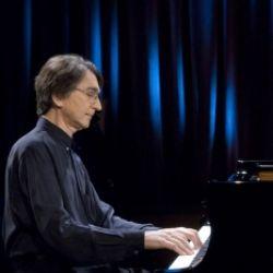 Evgeni Koroliov, pianoforte