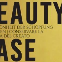 Beauty Case. Conservare la bellezza del creato