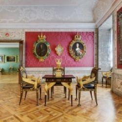 La Hofburg di Bressanone
