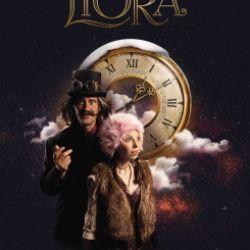 Liora. Il valore del tempo