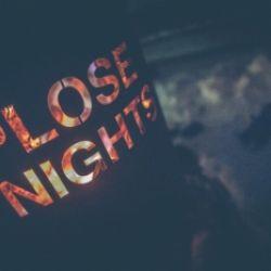 Plose Nights