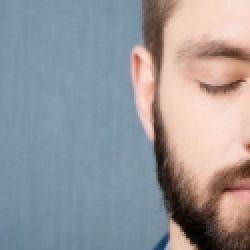 Yoga für Augen - Workshop