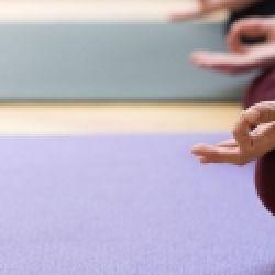 Corsi di Yoga Appiano