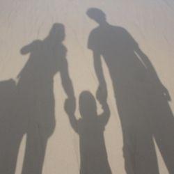 System- und Familienaufstellung