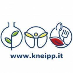 Kneipp Basic- Teil 2