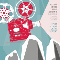 Bergfilmfestival: Leben am Abgrund
