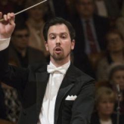 Concerto dell'Orchestra Haydn