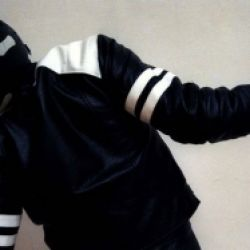 BZ Danza: Christian Rizzo, Rachid Ouramdane / SKULL*CULT