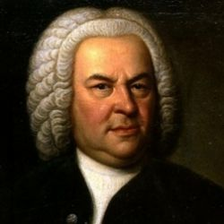 BACH, MESSA IN SI MINORE