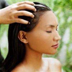 Shiroabhyanga: il massaggio ayurvedico della testa