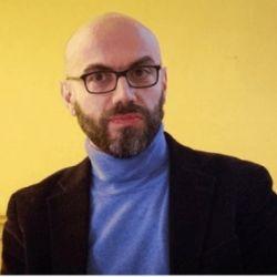 Astrologia psicologica con Paolo Quagliarella