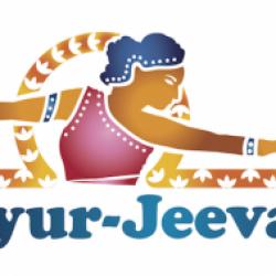 Presentazione nuovo anno della scuola di Ayurveda