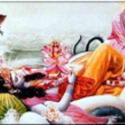 Corso di massaggio ayurvedico base