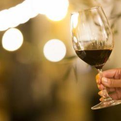 Das kleine Weinseminar