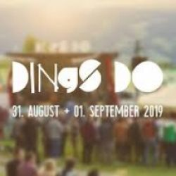 Dings.Do Festival