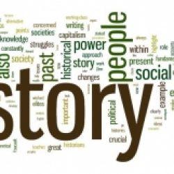 Im Gespräch – Wozu Geschichte?